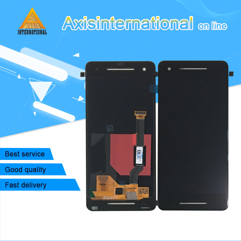 for HTC google 2 lcd-6
