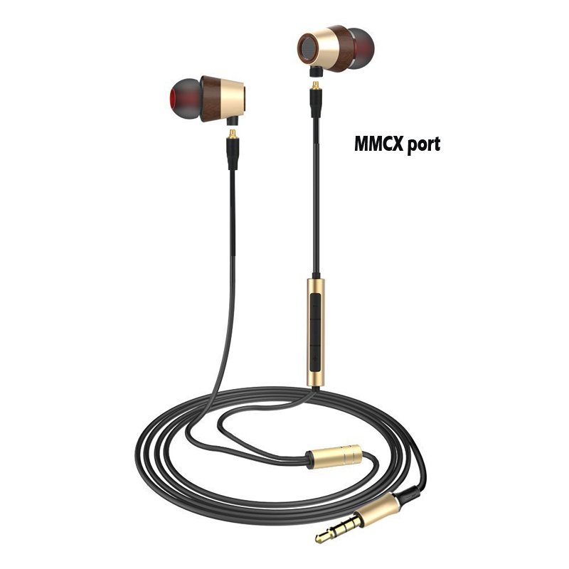 pizen wk50 earphone