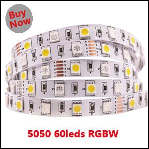 RGBW 300
