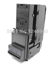 real Bill acceptor ITL BV100 gambling/slot cabinet game machine vending machine
