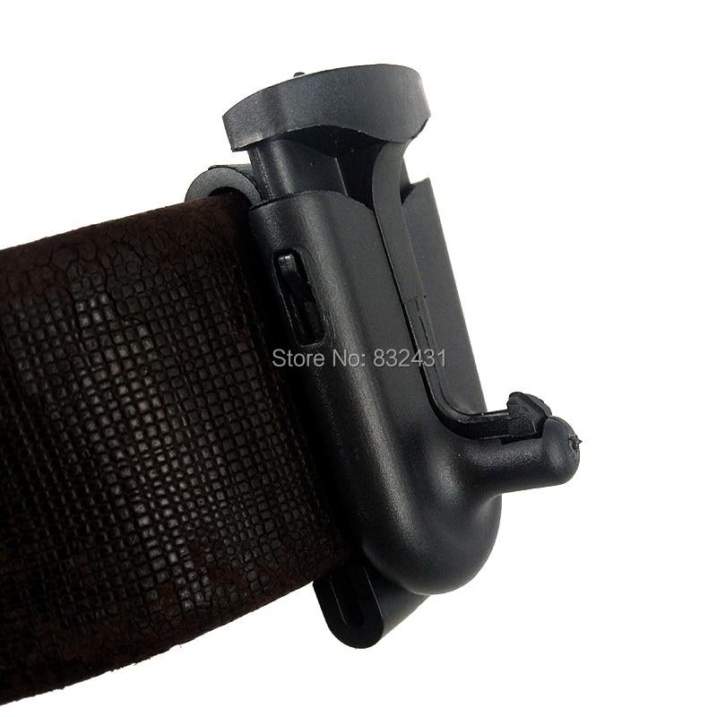 Belt Clip For Motorola TLKR T5 T6 3