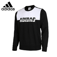 Original ADIDAS men's pullover Jerseys Sportswear - best Sports stores store