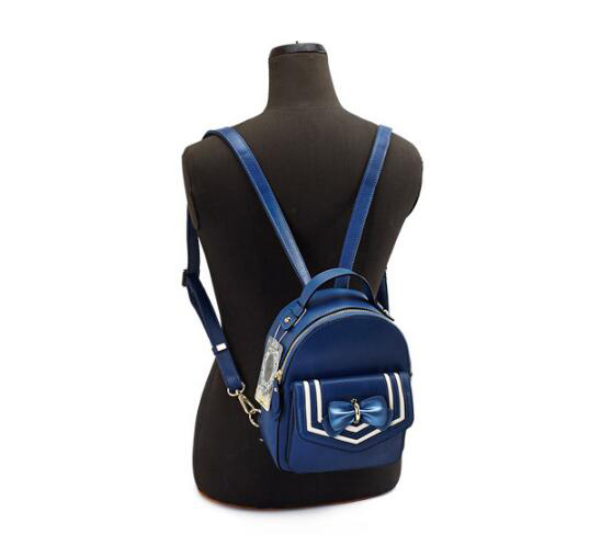 Size  19(L) 24(H) 10(W)cm. Please allow 0-2cm in size deviation. swissgear  backpack is one of the most traditional bag style ... 678e67683b