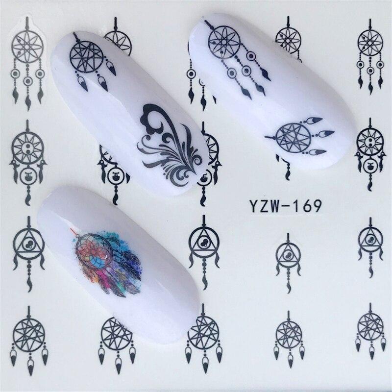 YZW-169