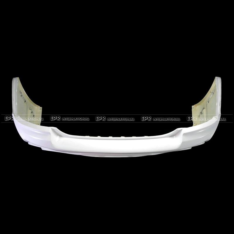 GVB Varis Ultimate Rear Bumper FRP(3)_1
