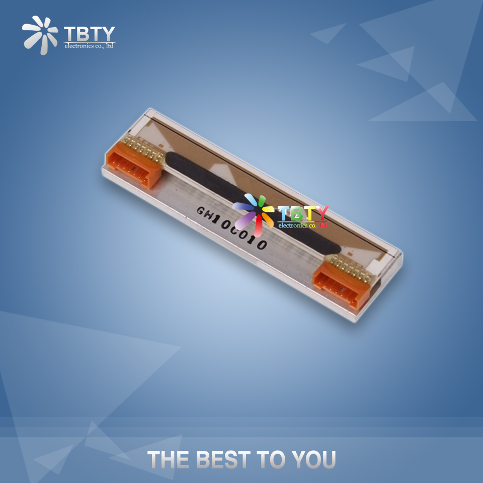100% High Quality Printer Printhead For Bizerba BCII 100 200 800 BCII100 BCII200 BCII800 Thermal Print Head<br>