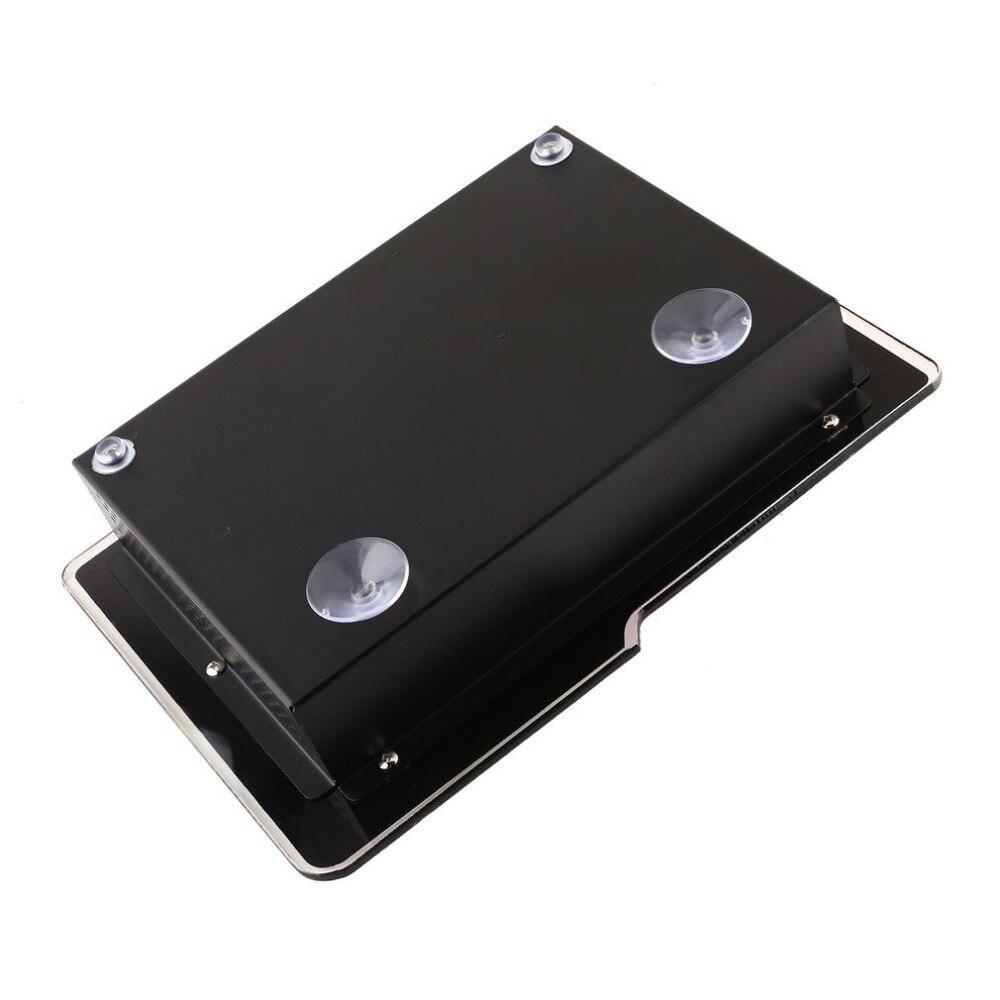 XD72401-D-15-1