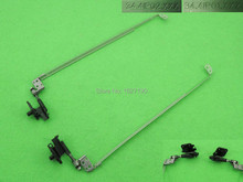 New laptop LCD hinge for DELL N5040 N5050 M5040 P/N:34.4IP02.XXX 34.4IP01.XXX Left & Right LCD Laptop Hinges