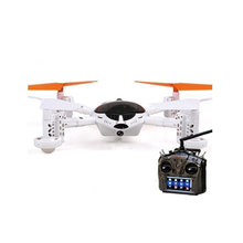 hot sale Walkera  2.4Ghz  QR W100S With DEVO 12S RC FPV Transmitter WIFI RC Drone Quadcopter