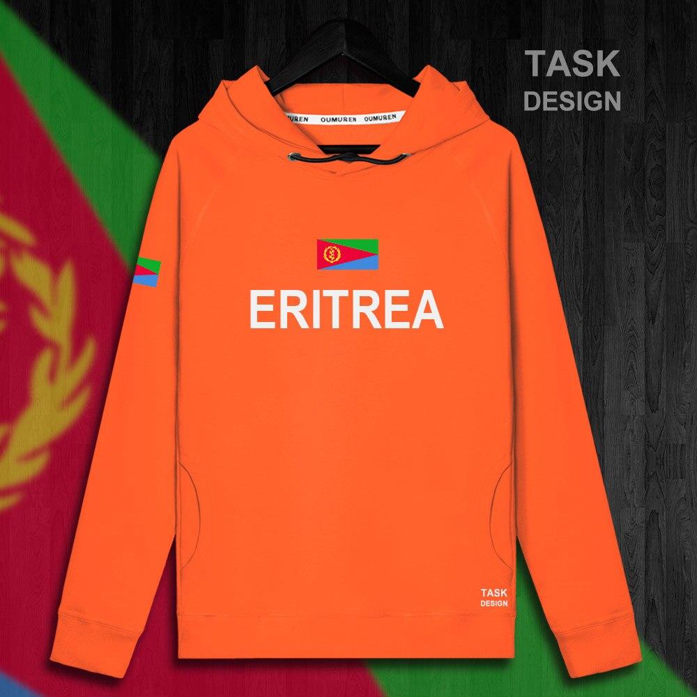 HNat_Eritrea01_MA02ORANGE
