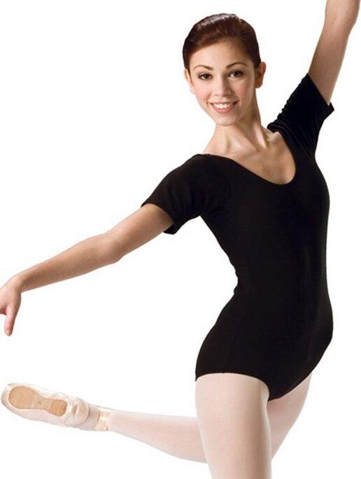 photos of single girls gymnastics № 151027
