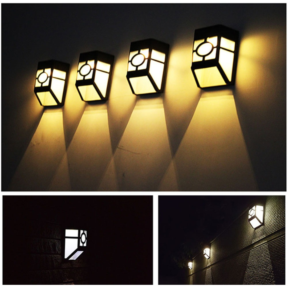 PIR-Solar-Light-LED-Wall-Lamp-Retro-of-Chinese-Style-Staircase-Lamp-Porch-Lights-Waterproof-IP44(2)