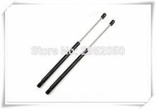 Car Gas Sping 2 pcs/lot Rear Window Glass Gas Lift Supports Strut Spring Arms for Grand Cherokee 1999 2000 2001 2002 2003 Jeep