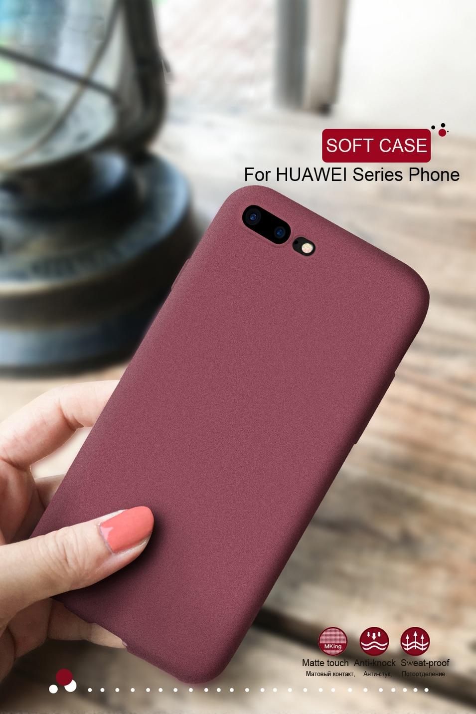 S10 Soft Silicone Matte Plain Protective Cover Neat Phone Case For Samsung Galaxy A50 A10 A30 A40 A60 A70 A80 A90 Bumper (12)