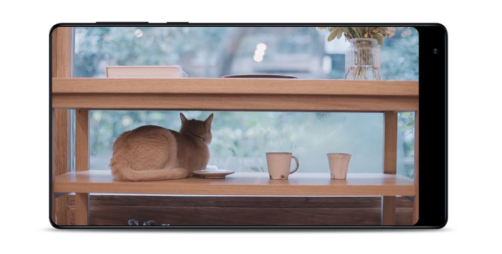 Xiaomi Mijia Smart Cam Cradle Head Version 720P HD 360 Degree Webcam IP Cam Camcorder 31