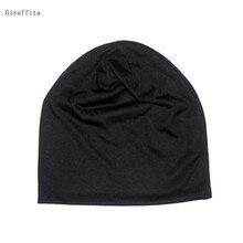 Promoção de Man Beanie Hats - disconto promocional em AliExpress.com ... 1c96260f0d0
