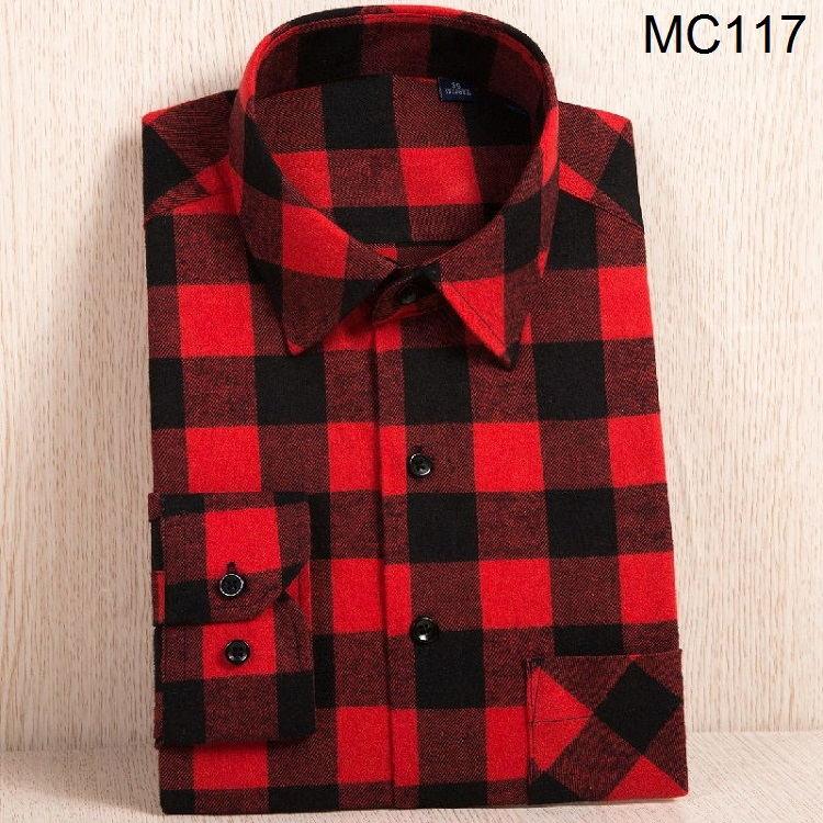 MC117_