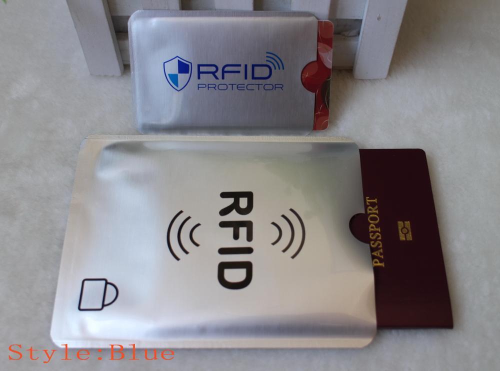 RFID BLUE 02-02