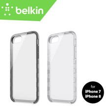 "New Belkin Original Air Protect SheerForce Pro Dual-layer Drop Protection Case for iPhone 8/7 4.7"" with Package F8W734bt F8W734(China)"