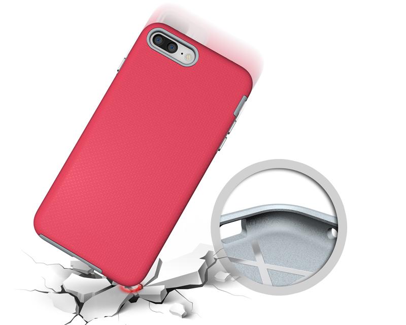 iphone7 plus-30