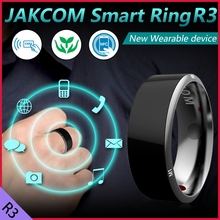 Jakcom R3 Smart Ring New Product Of Smart Activity Trackers As Traceur Gps Car Gps Tracker Gps Pendant(China)