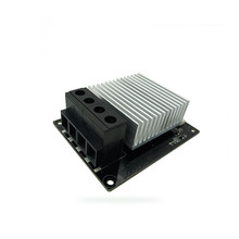 3D printer parts heating-controller MKS MOSFET for heat bed/extruder MOS module exceed 30A support big current(China)