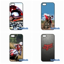 For Sony Xperia M2 M4 M5 C C3 C4 C5 T3 E4 Z Z1 Z2 Z3 Z3 Z4 Z5 Compact motorcycle race Moto Cross Case Cover