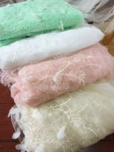 High Quality Haute Couture Fabrics-Buy Cheap Haute Couture Fabrics ... 2dfe19a4e63d