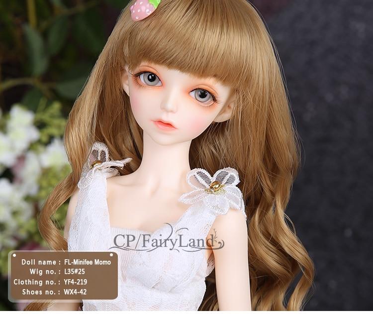 FL-Fairyline-Momo_01