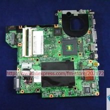 448596-001 460716-001 Płyta Główna do HP Compaq DV2000 V3000/W 8400GO 48.4S501.031tested dobra(China)