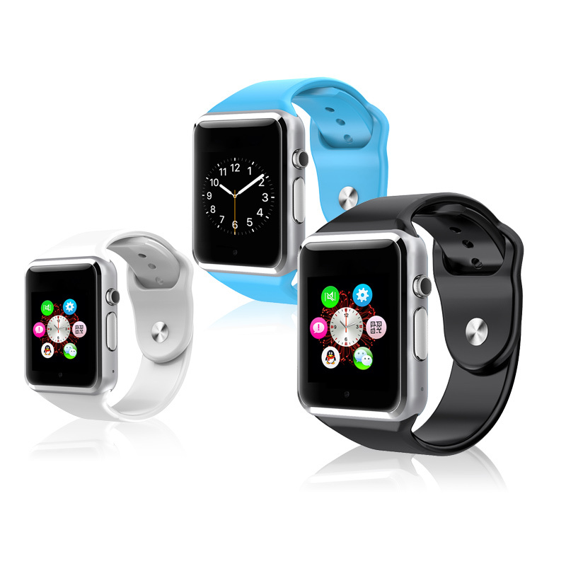 Smart-Watch-A1-smartwatch-smartwach-With-Camera-Bluetooth-Pedometer-Sleep-Tracker-Answer-Call-Smartwatch-Multi-language-WristWatch-For