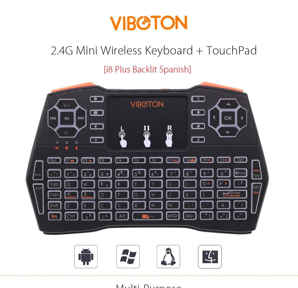 VIBOTON_i8-Plus-Backlit_ES_01