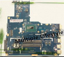 Original Mainboard for B50-70 LA-B092P Integrated Series PN: 5B20G46059 8S5B20G46059 Laptop Motherboard all fully tested