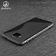 AKABEILA Mobile Phone Case For Motorola Moto Z Force Verizon Vector maxx 5.5 inch Case Flexible Cover Rubber Protective