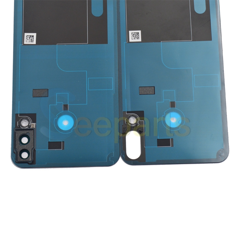 For ASUS ZE620KL Battery cover (2)