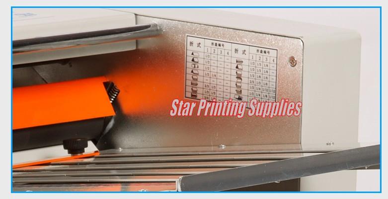 automatic paper folding machine 11_conew1