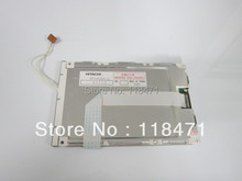 5.7 inch STN LCD Display SP14Q001-X Original A+ Grade 6 months warranty(China)