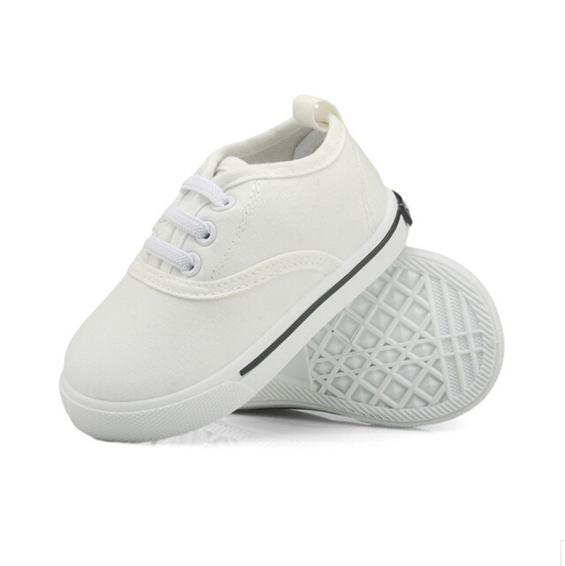 Soft bottom Baby First Walkers Shoes For Boy Girls Toddlers Shoes Baby Kid Sneakers Children Toddler Shoes Boy Sneakers Shoes<br><br>Aliexpress
