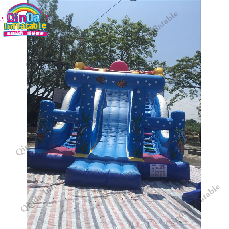inflatable156