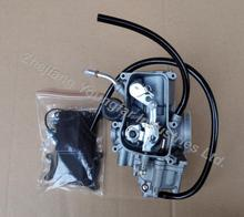 Top quality KEH 36mm Carburetor for ATV QUAD 1987-2004 YFM350 YFM 350 WARRIOR 350 BIG YEAR 350 KOAIAK 350 BW 350 Racer RC250-XZR(China)