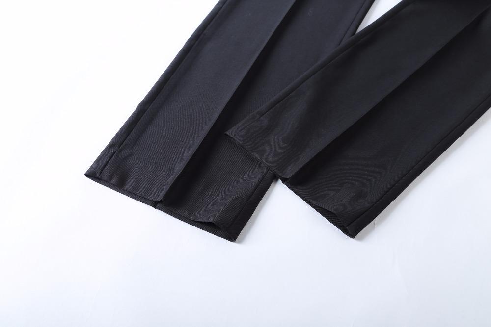 slim fit suits black (24)
