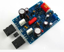 Free Shipping!!! TA2022 amplifier board / Class D digital / finished board /Electronic Component(China)