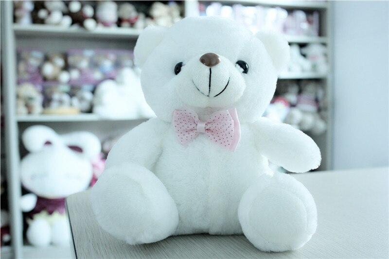 5-New-Arrival-20CM-Colorful-Glowing-Teddy-Bear-Luminous-Plush-Toys-LED-Bear-Stuffed-Teddy-Bear-Lovely