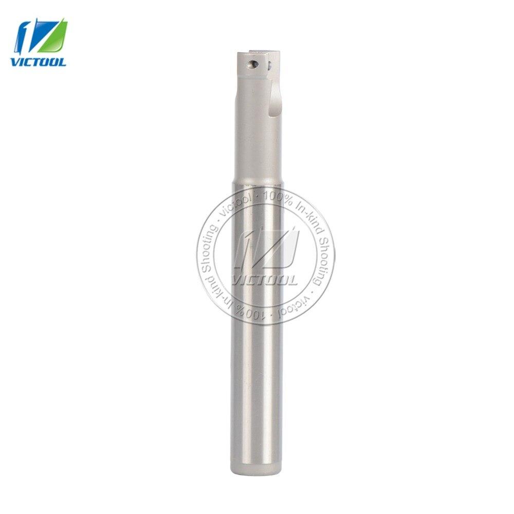 BAP300R*20*160*2T Milling tool holder face mill for cnc milling machine for insert APMT1135 APMT1135PDR APMT<br>