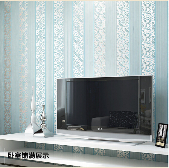 10 meter Self adhesive 3d wallpaper european wall style wallpapers Home Decor adhersive paper  DIY wallpaper papel de parede<br>