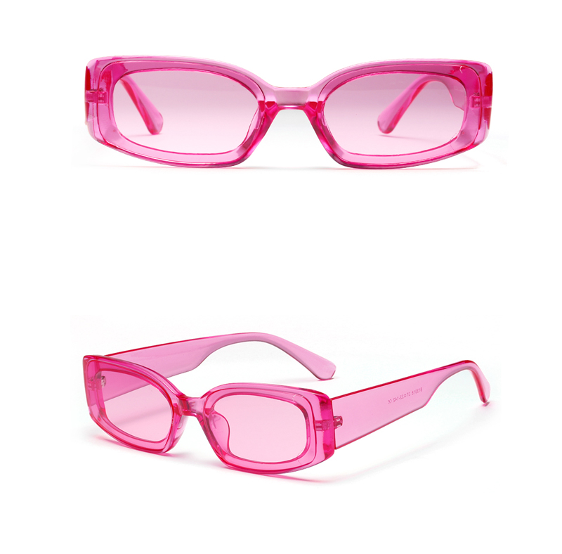 candy color sunglasses 2019 details (6)
