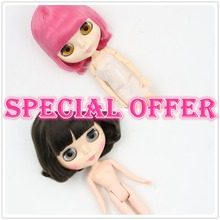 ICY factory blyth doll bjd neo free shipping Toy gift 1/6 30cm special offer