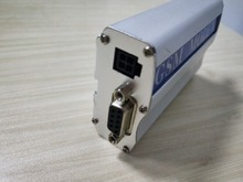 Hot sell GSM m2m Cinterion RS232 mc55i module gsm gprs modem(China)