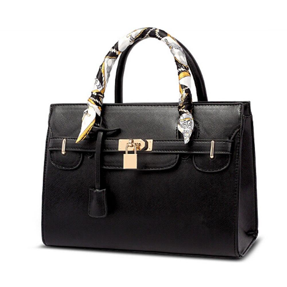 Brand Design 3 Colors PU leather women Leather handbags Vintage Women Messenger Bags famous brands bolsa feminina Fast Shipping<br><br>Aliexpress