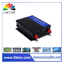hot selling Libtor industrial Wireless Networking Equipment 3G wifi router Providing 10/100M Ethernet network port(China)